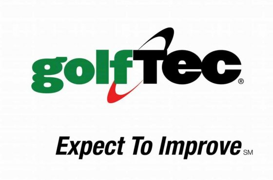 GolfTec Driver Fitting