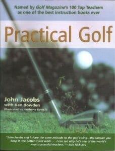 Golf Library Practical Golf
