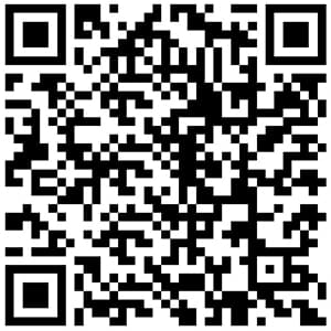 QRCode The Death Valley Challenge