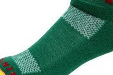 Kentwool Socks Review