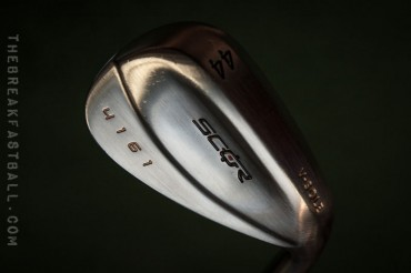 SCOR Golf 4161 Wedge Review