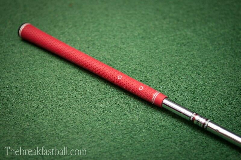 SCOR Golf 4161 Wedge