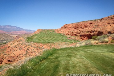 PHOTOS: Sand Hollow Resort