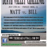 Death Valley Challenge Flyer 231x300 150x150 Yoo Hoo, Ill make ya famous.