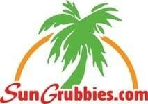SunGrubbies