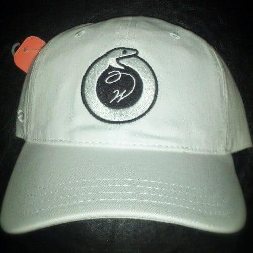 I Need The Ball Hat