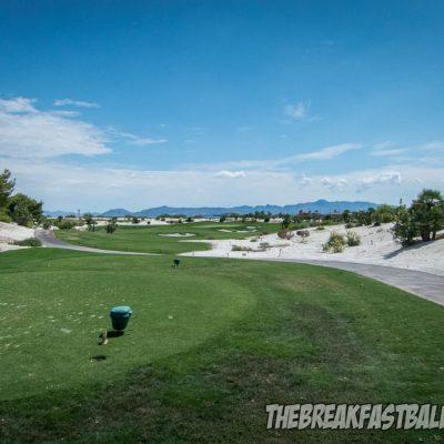 Bail Hai Golf Club