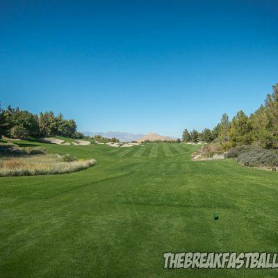 Southern Highlands Golf Club