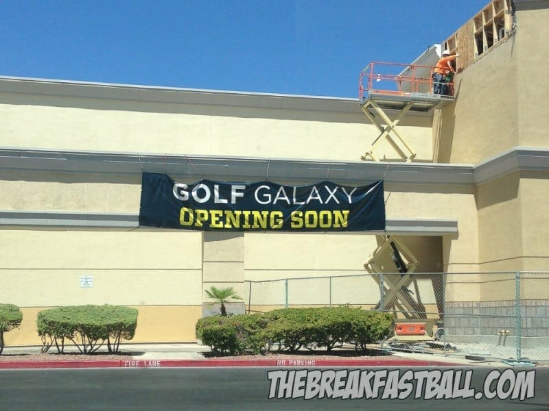 Henderson-Golf-Galaxy-Store-Front-1