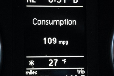 IT'S COLD!!