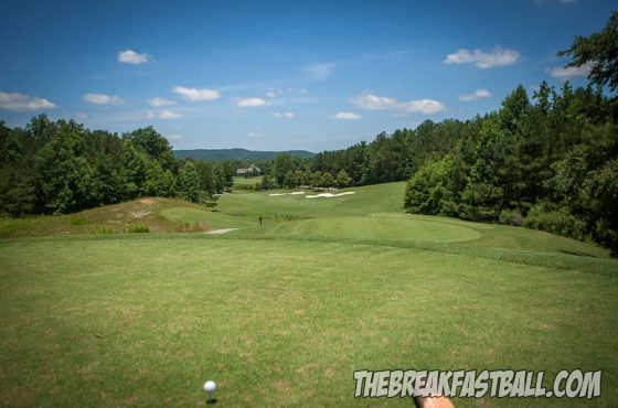 PHOTOS: RTJ Golf Trail Silver Lakes