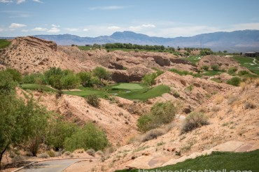 Wolf Creek Golf Club – Photos