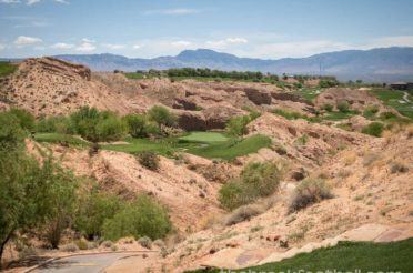 PHOTOS: Wolf Creek Golf Club