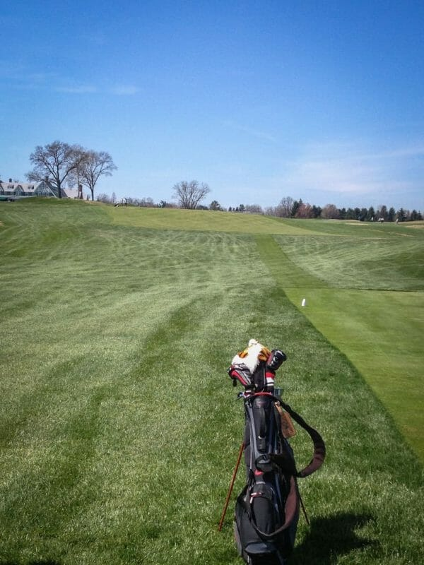 Oakmont Country Club-05