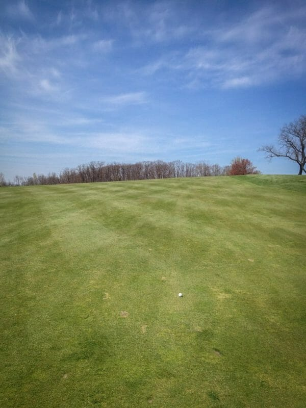 Oakmont Country Club-08