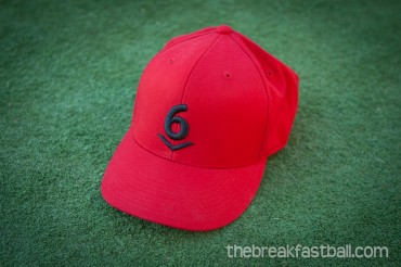 Six Down Apparel Review