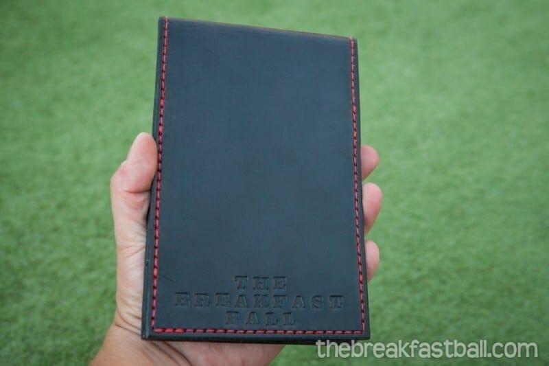 Appalachian Leather Works