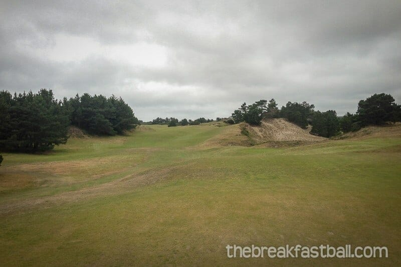 Pacific-Dunes-Golf-Course
