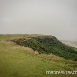 Photos: Pacific Dunes at Bandon Dunes