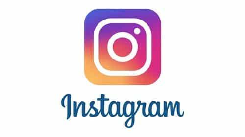 My Top 18 Golf Instagram Accounts