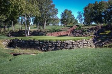 Journey to Augusta : Valhalla Golf Club #99