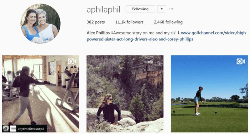 aphilaphil