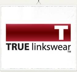 TRUE Linkswear