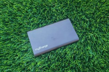 MyCharge RazorMax Review