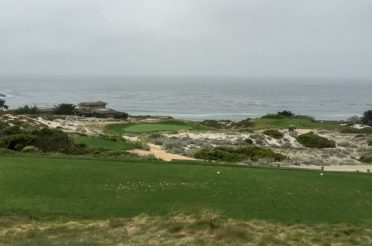 Journey To Augusta – Spyglass Hill GC #48