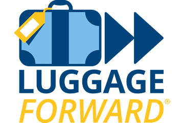Luggage Forward Club Shipping Service Review