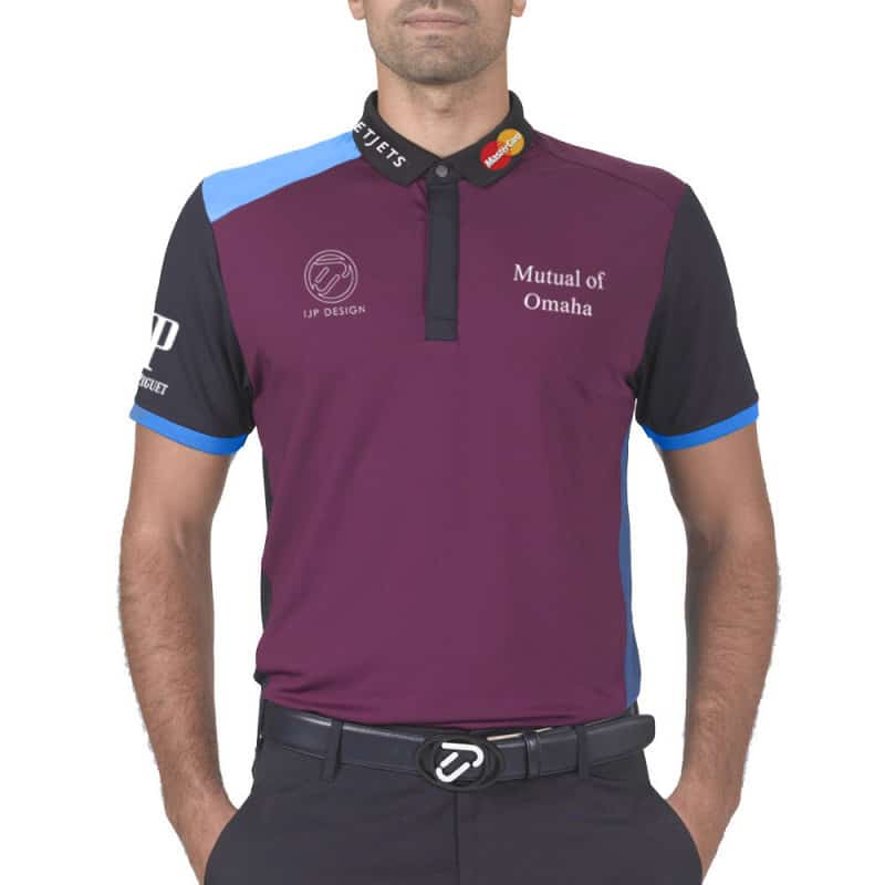 Review Ijp Design Brings Style To The Game The