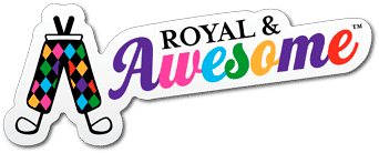 royal awesome