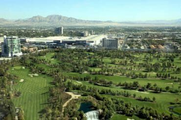 The Wynn Golf Club is Closing… Are You Surprised?