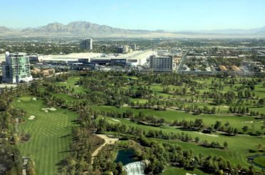 The Wynn Golf Club is Closing. Are You Surprised?