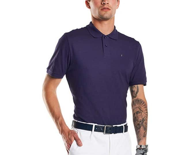 G/Fore Everyday Polo