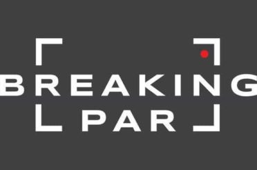 Breaking Par – Golf TV You'll Love