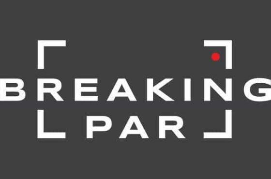 Breaking Par – Golf TV You'll Love