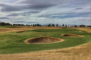 Changes are Coming to Royal Links Golf Club