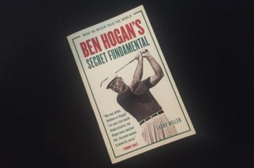 Review: Ben Hogan's Secret Fundamental