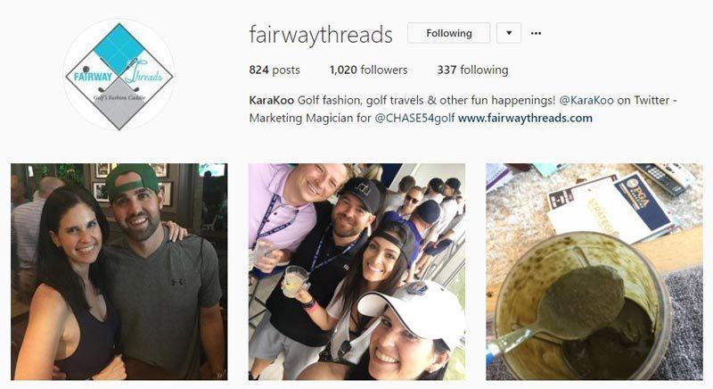 fairwaythreads