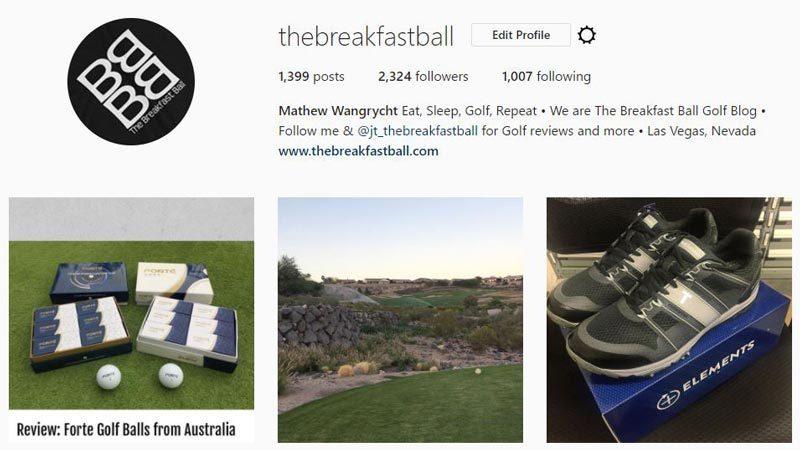 thebreakfastball