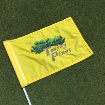 Torrey Pines North