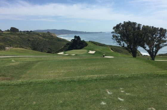 Torrey Pines Golf – North Course Photo Gallery