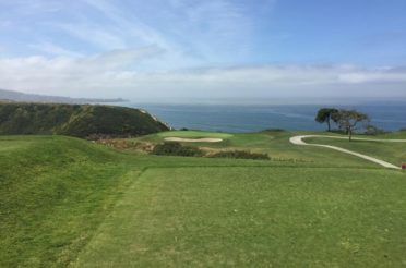 PHOTOS: Torrey Pines – South Course