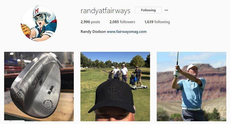 randyatfairways
