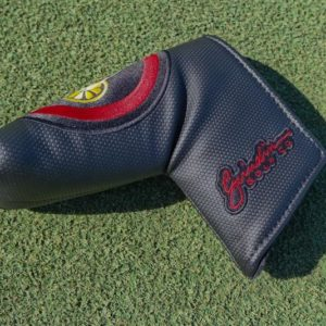 Grindin Golf Co