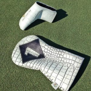 Ace of Clubs Golf