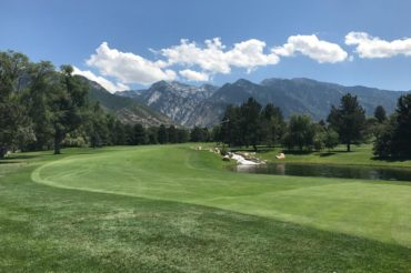 PHOTOS: Willow Creek Country Club