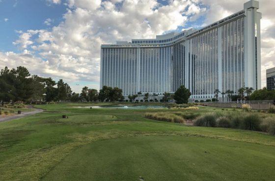 PHOTOS: The Las Vegas Country Club