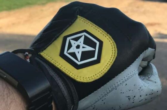 Asher Golf: Making a Name For Themselves, Again
